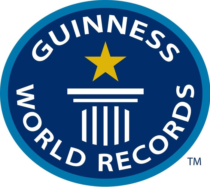 Телевизионные рекорды Книги Гиннеса