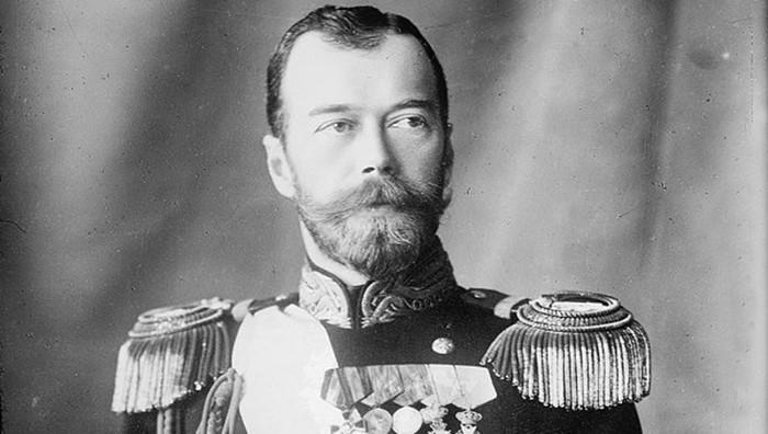 Почему православная церковь почитает Николая II как святого