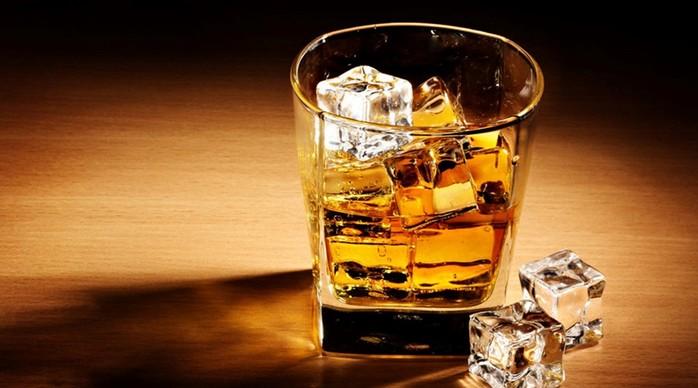 Какой алкоголь безвреден для здоровья?
