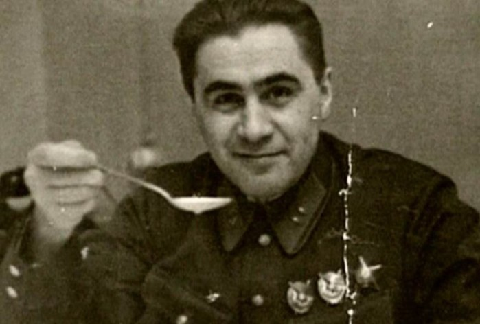 Кого ликвидировал советский диверсант Павел Судоплатов
