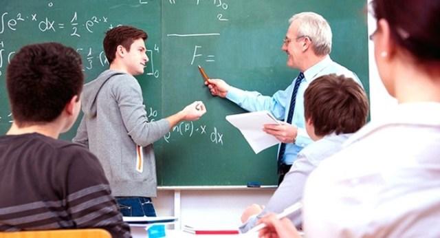 Всеобщее среднее образование: можно ли его использовать во всех странах?