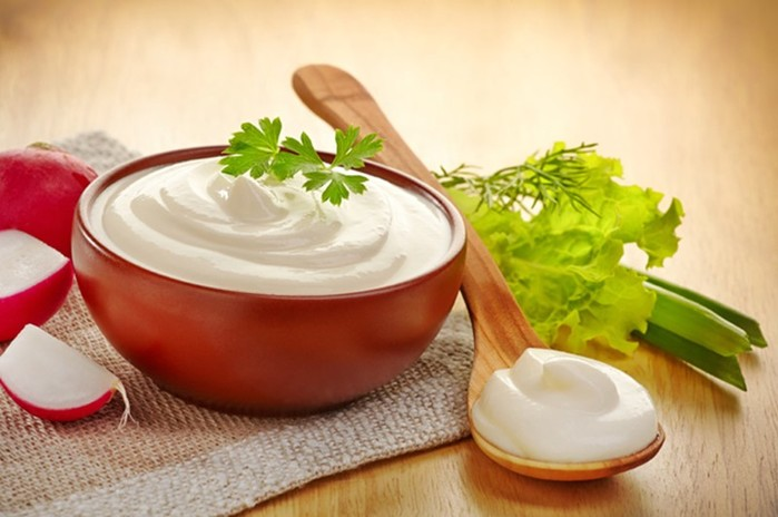 Как приготовить кисломолочные продукты самому
