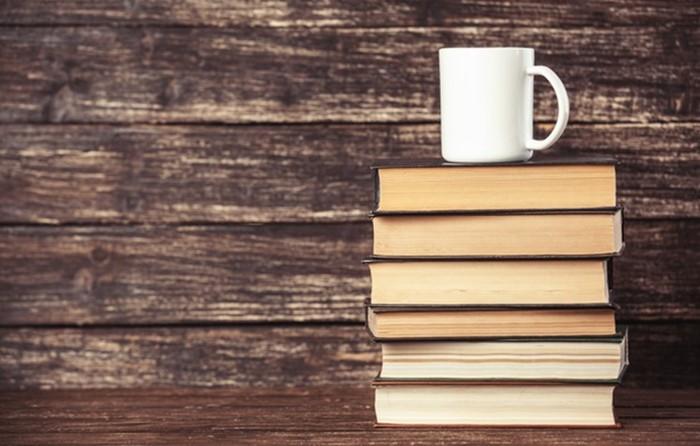 Книги для впавших в депрессию. Книги от депрессии. Книги о депрессии