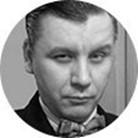 12 лучших общественных бань Москвы