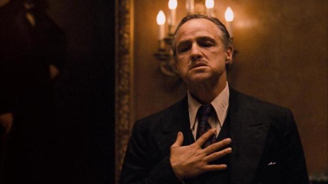 Чего хотят кинолюбители? 10 величайших фильмов всех времен