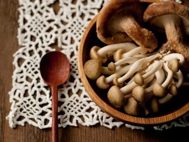 Очень полезные кухонные советы— практически лайфхаки!