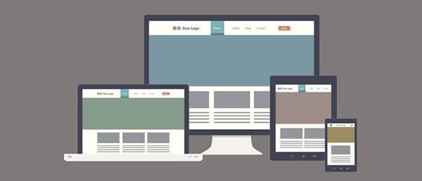 Дизайн сайта: кто оказывает эту услугу?