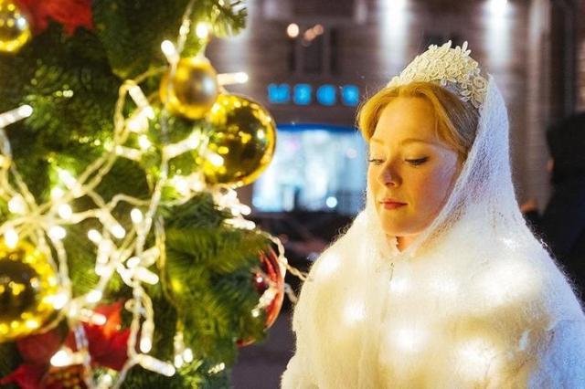 Что русским нельзя было делать на Рождество