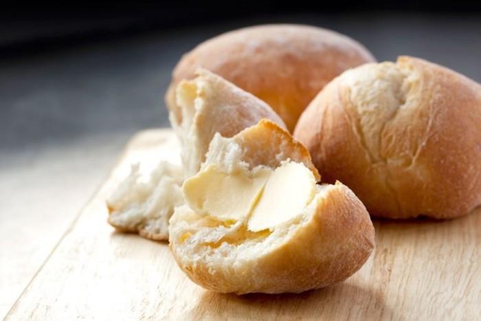Может ли человек прожить без хлеба