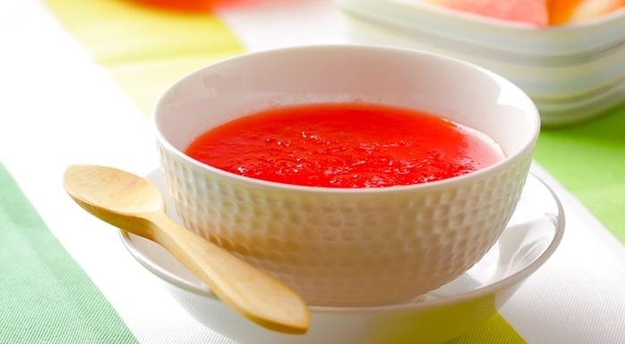 Арбузный мёд (нардек)— любимый десерт донских казаков