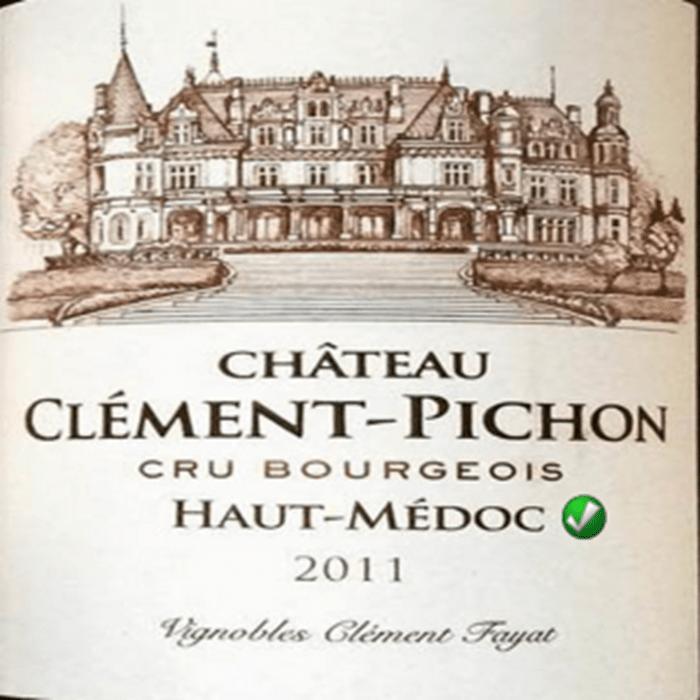 10 простых правил выбора вина в магазине