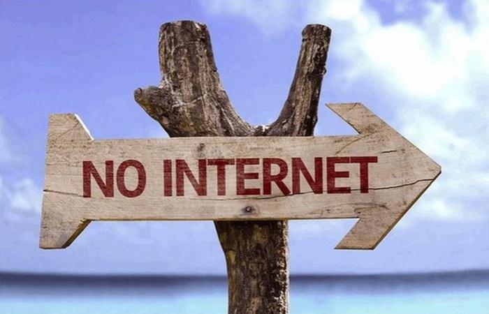 Этими делами люди занимаются реже с появлением Интернета