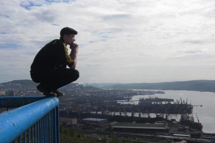 Важные преимущества жизни в России