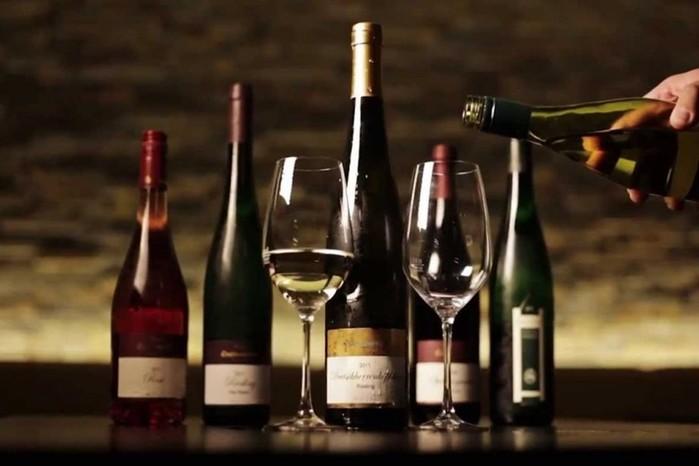 Британские ученые утверждают, что алкоголь улучшает память