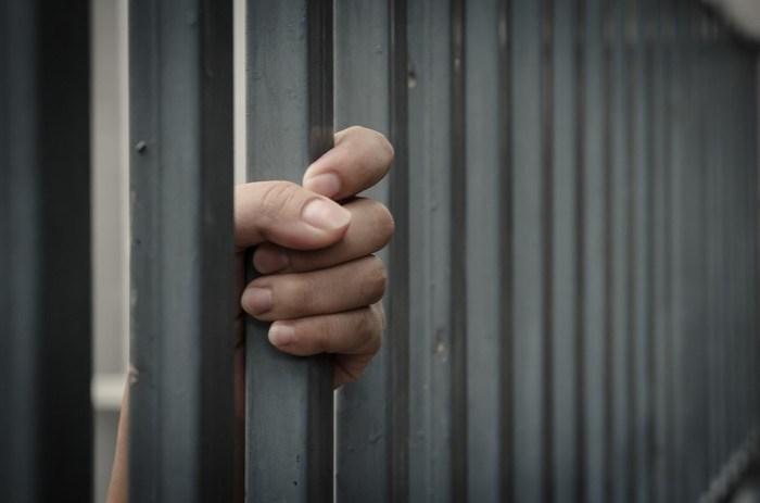 Истории, как женщины попадали за решетку, а потом сбежали из тюрьмы