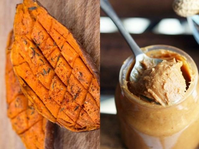 Весьма неожиданные, но вкусные сочетания продуктов, которые стоит попробовать