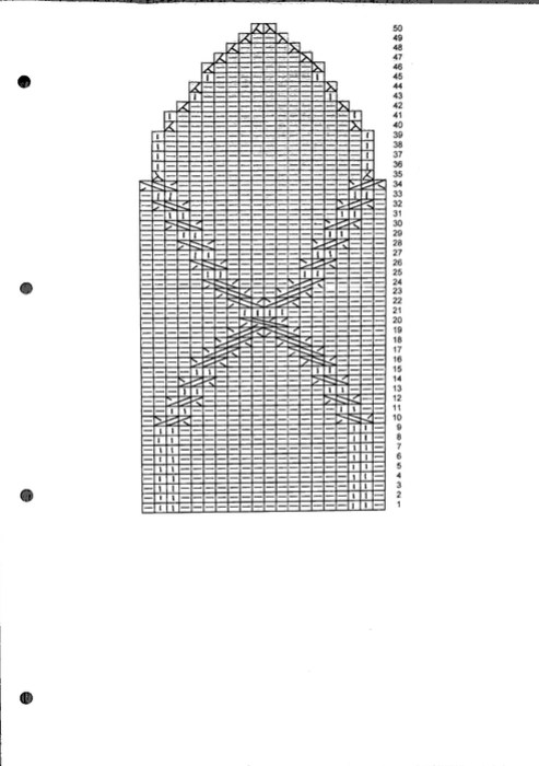 vyazhem-beret-spitsami-ot-d (493x700, 105Kb)