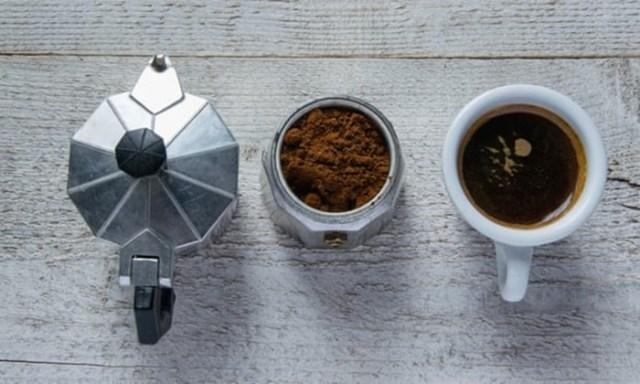 Как приготовить самый вкусный кофе? Кофеварка, френч фильтр или...