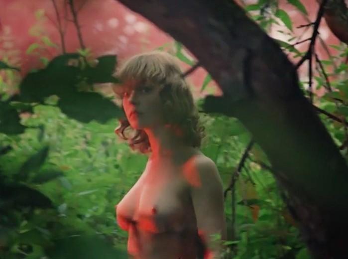 Кино Про Кино – Эротические Сцены