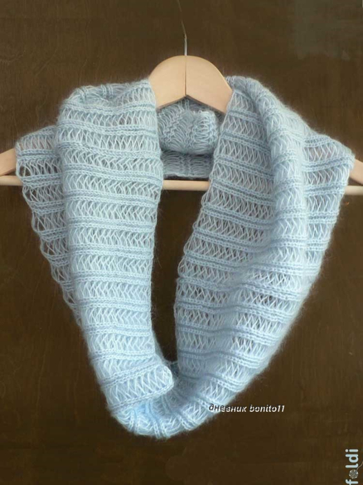 icicle-mohair-cowl-03 (525x700, 269Kb)