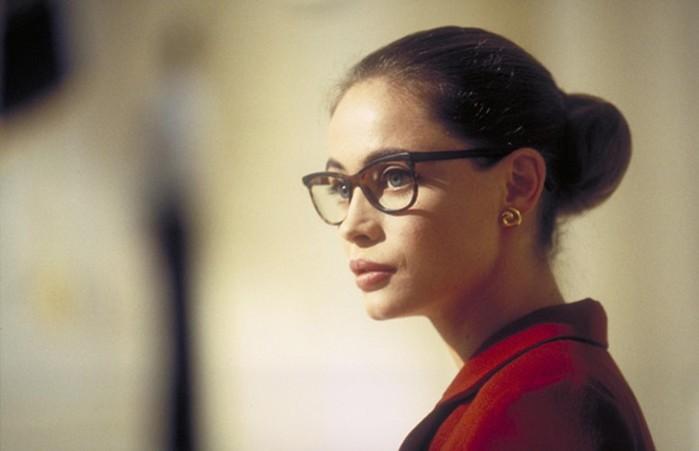 7 эффектных девушек из фильмов «Миссия невыполнима»