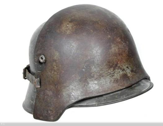 7 самых дорогих военных артефактов на аукционе