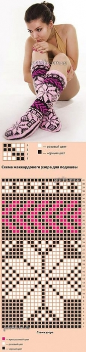 3424885_146096390_3424885_2441 (171x696, 106Kb)