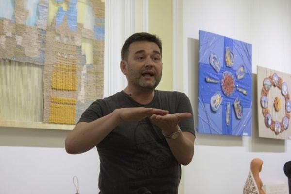 Юрій Шевчук про «заборону» російської мови