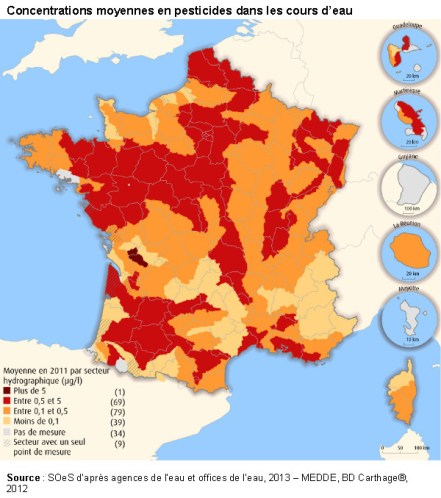 https://i0.wp.com/img0.mxstatic.com/pesticide/carte-des-pesticides-et-de-la-contamination-des-cours-d-eau-en-france_61338_w620.jpg?resize=441%2C498
