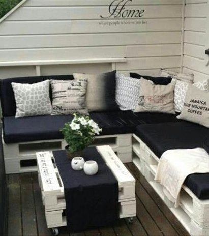 Couch Design Ideas