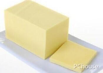 起酥油和黃油的區別_百科_生活_太平洋家居網