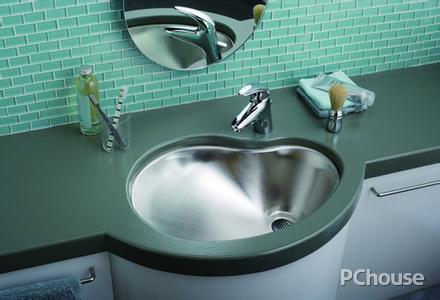 articulating kitchen faucet country chairs 摩恩企业文化 摩恩发展历程 摩恩品牌荣誉 摩恩产品特点 品牌百科 太平洋 1