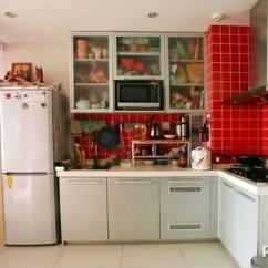 Decoration Kitchen Costco Countertops 厨房装饰 厨房装饰装修效果图片 太平洋家居网专区 厨房装饰效果图