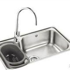 Rohl Kitchen Sinks Faucet Repair 欧琳水槽配件欧琳水槽安装 厨房建材专区 太平洋家居网