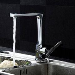 Faucet Kitchen Commercial Floor Tile 厨房水龙头漏水怎么办厨房水龙头品牌介绍 卫浴产品专区 太平洋家居网