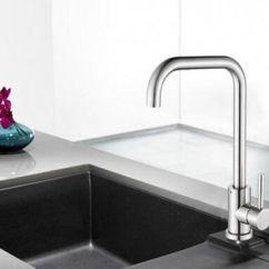 Oil Rubbed Bronze Kitchen Sink Skinny Cabinet 百科 厨房水槽龙头 如何选择厨房水槽龙头厨房水龙头最新报价