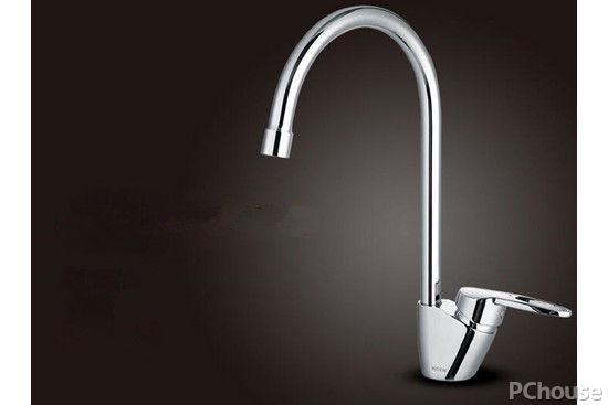 oil rubbed bronze kitchen sink victorinox knife 百科 厨房水槽龙头 如何选择厨房水槽龙头厨房水龙头最新报价