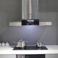 Sears Kitchen Appliances How Much Does It Cost To Change Cabinets 厨房用具 厨房用具装修效果图片 太平洋家居网专区 厨房油烟机分类与选购知识