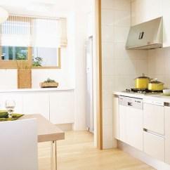 Kitchen Counter Tops Modular Outdoor Kitchens 厨房台面材质怎么选 专区精选 太平洋家居网