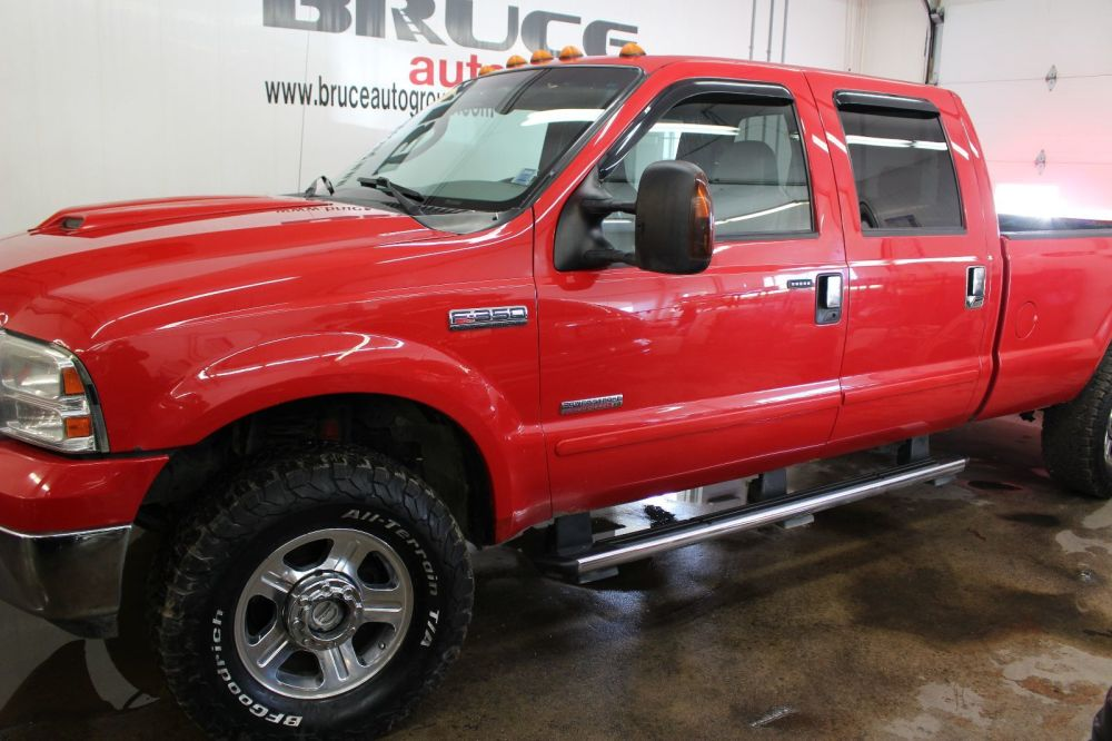 medium resolution of ford f 350 workshop amp owners manual free download information sd other recalled cars trucks suvs vehicles