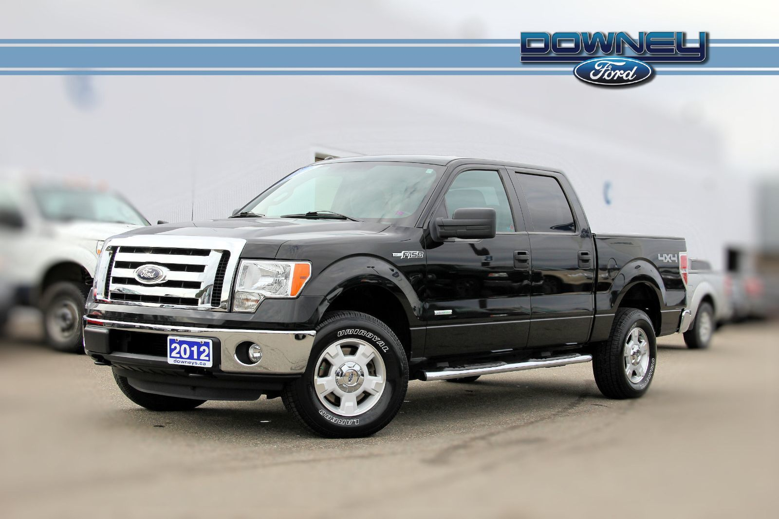 ford f 150 fuel filter replacement