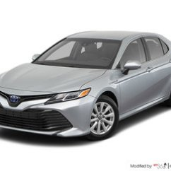 All New Camry 2018 Black Mitsubishi Xpander Vs Grand Veloz Toyota Hybrid Le In Montreal West Island Spinelli