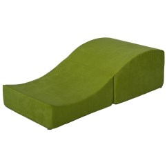 Tantra Chair Ebay Best Canopy Liberator Sofa Luxury Couch 66 For Modern