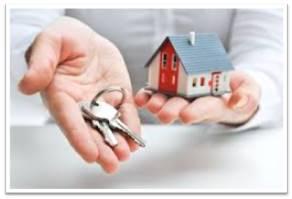 real estate for sale kingston