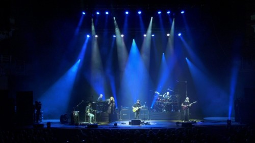 Steve Hackett Wuthering Nights Live in Birmingham 2017 720p MBLURAY x264-MBLURAYFANS