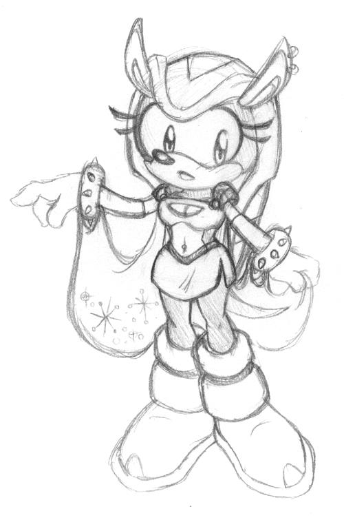 Happy Dragon Cartoon Character Vector Illustration
