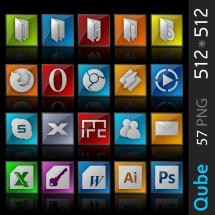 Windows 7 Games Folder Icon - Year of Clean Water