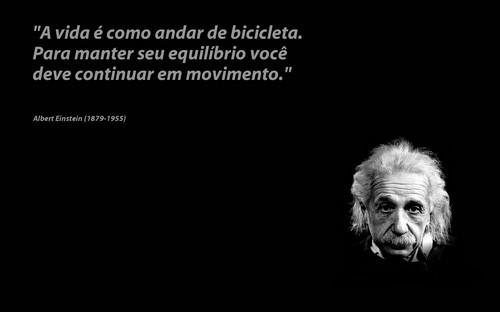 Motivational Quotes Images Hd Wallpapers Wallpaper Albert Einstein By Thedeiwz On Deviantart
