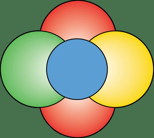 Custom Google Chrome Logo Evanc9606 Deviantart