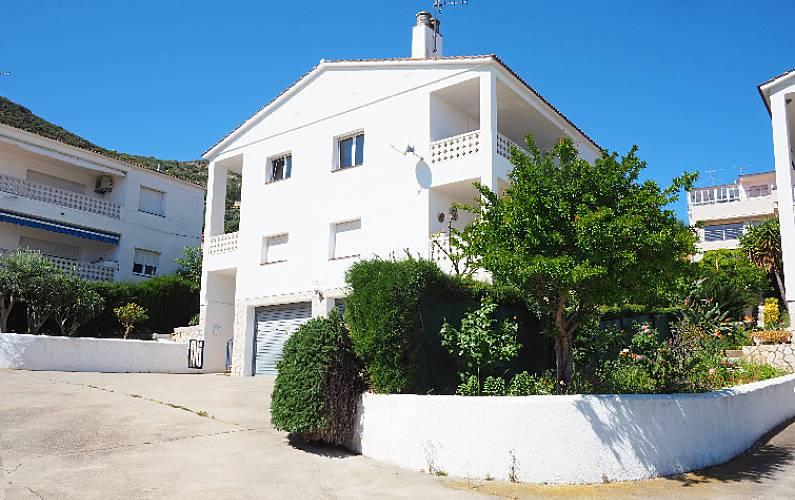 Apartamento en alquiler en GironaGerona  Santa Isabel